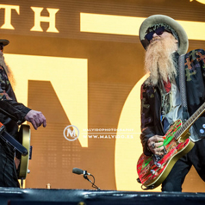 "ZZTop • <a style=""font-size:0.8em;"" href=""http://www.flickr.com/photos/12855078@N07/48355526932/"" target=""_blank"">View on Flickr</a>"