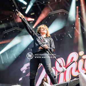 """Whitesnake • <a style=""""font-size:0.8em;"""" href=""""http://www.flickr.com/photos/12855078@N07/48355533627/"""" target=""""_blank"""">View on Flickr</a>"""