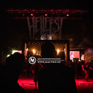 """Hellfest2019 • <a style=""""font-size:0.8em;"""" href=""""http://www.flickr.com/photos/12855078@N07/48355562647/"""" target=""""_blank"""">View on Flickr</a>"""