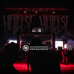 """Hellfest2019 • <a style=""""font-size:0.8em;"""" href=""""http://www.flickr.com/photos/12855078@N07/48355562767/"""" target=""""_blank"""">View on Flickr</a>"""