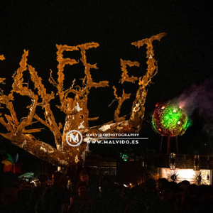 "Hellfest2019 • <a style=""font-size:0.8em;"" href=""http://www.flickr.com/photos/12855078@N07/48355565072/"" target=""_blank"">View on Flickr</a>"