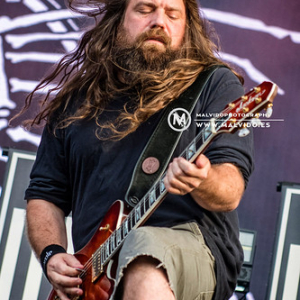 """LambOfGod@Hellfest2019_01 • <a style=""""font-size:0.8em;"""" href=""""http://www.flickr.com/photos/12855078@N07/48355608882/"""" target=""""_blank"""">View on Flickr</a>"""