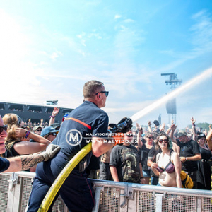 "Hellfest2019 • <a style=""font-size:0.8em;"" href=""http://www.flickr.com/photos/12855078@N07/48355617182/"" target=""_blank"">View on Flickr</a>"