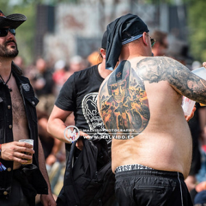 "Hellfest2019 • <a style=""font-size:0.8em;"" href=""http://www.flickr.com/photos/12855078@N07/48355618122/"" target=""_blank"">View on Flickr</a>"