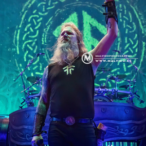 "AmonAmarth • <a style=""font-size:0.8em;"" href=""http://www.flickr.com/photos/12855078@N07/49279171483/"" target=""_blank"">View on Flickr</a>"
