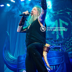 "AmonAmarth • <a style=""font-size:0.8em;"" href=""http://www.flickr.com/photos/12855078@N07/49279171528/"" target=""_blank"">View on Flickr</a>"
