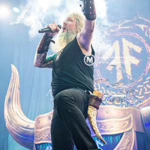 "AmonAmarth • <a style=""font-size:0.8em;"" href=""http://www.flickr.com/photos/12855078@N07/49279171563/"" target=""_blank"">View on Flickr</a>"