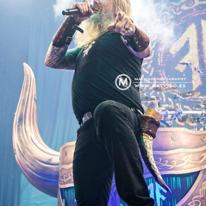"AmonAmarth • <a style=""font-size:0.8em;"" href=""http://www.flickr.com/photos/12855078@N07/49279171603/"" target=""_blank"">View on Flickr</a>"