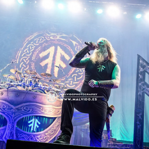 "AmonAmarth • <a style=""font-size:0.8em;"" href=""http://www.flickr.com/photos/12855078@N07/49279171893/"" target=""_blank"">View on Flickr</a>"