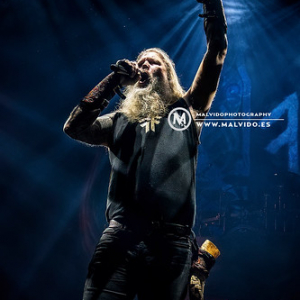 "AmonAmarth • <a style=""font-size:0.8em;"" href=""http://www.flickr.com/photos/12855078@N07/49279647316/"" target=""_blank"">View on Flickr</a>"