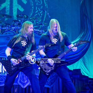 "AmonAmarth • <a style=""font-size:0.8em;"" href=""http://www.flickr.com/photos/12855078@N07/49279647861/"" target=""_blank"">View on Flickr</a>"