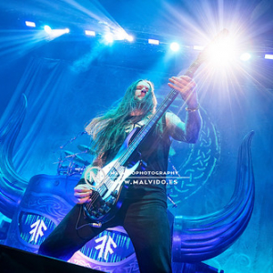 "AmonAmarth • <a style=""font-size:0.8em;"" href=""http://www.flickr.com/photos/12855078@N07/49279647936/"" target=""_blank"">View on Flickr</a>"