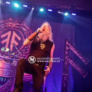 "AmonAmarth • <a style=""font-size:0.8em;"" href=""http://www.flickr.com/photos/12855078@N07/49279647986/"" target=""_blank"">View on Flickr</a>"