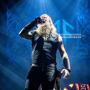 "AmonAmarth • <a style=""font-size:0.8em;"" href=""http://www.flickr.com/photos/12855078@N07/49279850342/"" target=""_blank"">View on Flickr</a>"