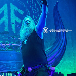 "AmonAmarth • <a style=""font-size:0.8em;"" href=""http://www.flickr.com/photos/12855078@N07/49279850722/"" target=""_blank"">View on Flickr</a>"