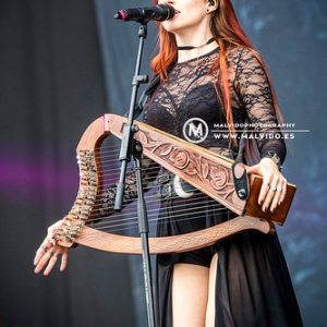 "Eluveitie • <a style=""font-size:0.8em;"" href=""http://www.flickr.com/photos/12855078@N07/49391036788/"" target=""_blank"">View on Flickr</a>"