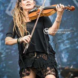 "Eluveitie • <a style=""font-size:0.8em;"" href=""http://www.flickr.com/photos/12855078@N07/49391036798/"" target=""_blank"">View on Flickr</a>"