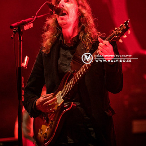 "Opeth • <a style=""font-size:0.8em;"" href=""http://www.flickr.com/photos/12855078@N07/49391037693/"" target=""_blank"">View on Flickr</a>"