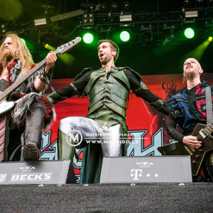 "GloryHammer • <a style=""font-size:0.8em;"" href=""http://www.flickr.com/photos/12855078@N07/49391037978/"" target=""_blank"">View on Flickr</a>"