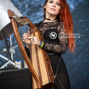 "Eluveitie • <a style=""font-size:0.8em;"" href=""http://www.flickr.com/photos/12855078@N07/49391038048/"" target=""_blank"">View on Flickr</a>"