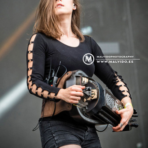 "Eluveitie • <a style=""font-size:0.8em;"" href=""http://www.flickr.com/photos/12855078@N07/49391038073/"" target=""_blank"">View on Flickr</a>"