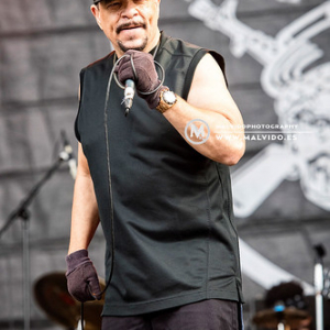 "BodyCount-IceT • <a style=""font-size:0.8em;"" href=""http://www.flickr.com/photos/12855078@N07/49391038423/"" target=""_blank"">View on Flickr</a>"