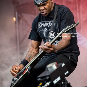 "BodyCount-IceT • <a style=""font-size:0.8em;"" href=""http://www.flickr.com/photos/12855078@N07/49391038448/"" target=""_blank"">View on Flickr</a>"