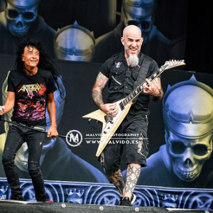 "Anthrax • <a style=""font-size:0.8em;"" href=""http://www.flickr.com/photos/12855078@N07/49391039163/"" target=""_blank"">View on Flickr</a>"