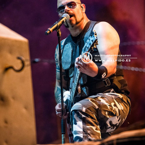 """Sabaton • <a style=""""font-size:0.8em;"""" href=""""http://www.flickr.com/photos/12855078@N07/49391110293/"""" target=""""_blank"""">View on Flickr</a>"""