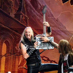 "Hammerfall • <a style=""font-size:0.8em;"" href=""http://www.flickr.com/photos/12855078@N07/49391111278/"" target=""_blank"">View on Flickr</a>"
