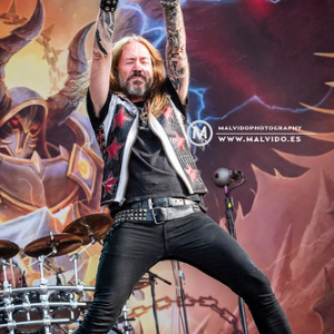 "Hammerfall • <a style=""font-size:0.8em;"" href=""http://www.flickr.com/photos/12855078@N07/49391111613/"" target=""_blank"">View on Flickr</a>"
