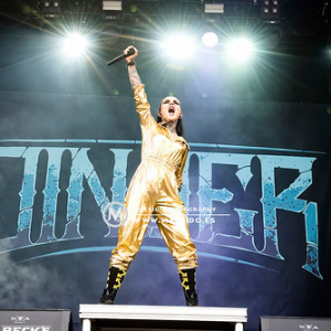 "Jinjer • <a style=""font-size:0.8em;"" href=""http://www.flickr.com/photos/12855078@N07/49391513841/"" target=""_blank"">View on Flickr</a>"