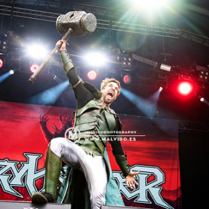 "GloryHammer • <a style=""font-size:0.8em;"" href=""http://www.flickr.com/photos/12855078@N07/49391513876/"" target=""_blank"">View on Flickr</a>"