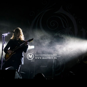 "Opeth • <a style=""font-size:0.8em;"" href=""http://www.flickr.com/photos/12855078@N07/49391514796/"" target=""_blank"">View on Flickr</a>"