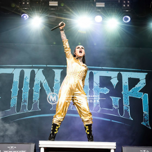 "Jinjer • <a style=""font-size:0.8em;"" href=""http://www.flickr.com/photos/12855078@N07/49391515046/"" target=""_blank"">View on Flickr</a>"