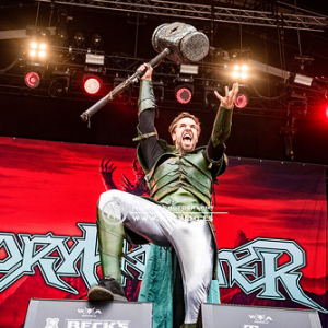 "GloryHammer • <a style=""font-size:0.8em;"" href=""http://www.flickr.com/photos/12855078@N07/49391515111/"" target=""_blank"">View on Flickr</a>"