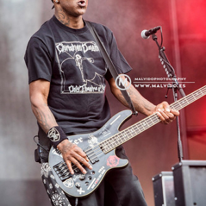 "BodyCount-IceT • <a style=""font-size:0.8em;"" href=""http://www.flickr.com/photos/12855078@N07/49391515611/"" target=""_blank"">View on Flickr</a>"