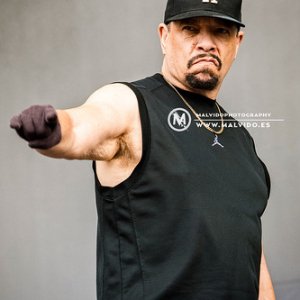 "BodyCount-IceT • <a style=""font-size:0.8em;"" href=""http://www.flickr.com/photos/12855078@N07/49391515641/"" target=""_blank"">View on Flickr</a>"