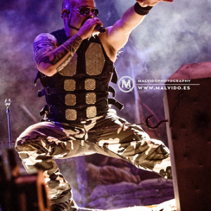 """Sabaton • <a style=""""font-size:0.8em;"""" href=""""http://www.flickr.com/photos/12855078@N07/49391584786/"""" target=""""_blank"""">View on Flickr</a>"""