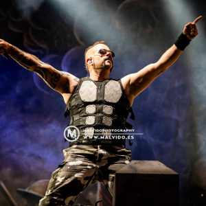 """Sabaton • <a style=""""font-size:0.8em;"""" href=""""http://www.flickr.com/photos/12855078@N07/49391585511/"""" target=""""_blank"""">View on Flickr</a>"""