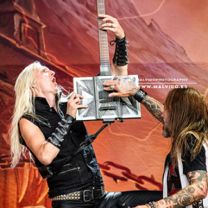 "Hammerfall • <a style=""font-size:0.8em;"" href=""http://www.flickr.com/photos/12855078@N07/49391586451/"" target=""_blank"">View on Flickr</a>"