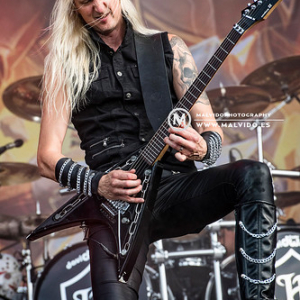 "Hammerfall • <a style=""font-size:0.8em;"" href=""http://www.flickr.com/photos/12855078@N07/49391586736/"" target=""_blank"">View on Flickr</a>"