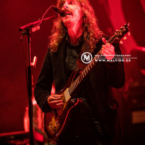 "Opeth • <a style=""font-size:0.8em;"" href=""http://www.flickr.com/photos/12855078@N07/49391710287/"" target=""_blank"">View on Flickr</a>"