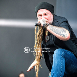 "Eluveitie • <a style=""font-size:0.8em;"" href=""http://www.flickr.com/photos/12855078@N07/49391710452/"" target=""_blank"">View on Flickr</a>"