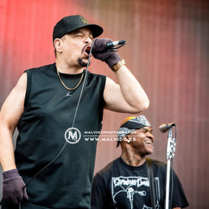 "BodyCount-IceT • <a style=""font-size:0.8em;"" href=""http://www.flickr.com/photos/12855078@N07/49391710512/"" target=""_blank"">View on Flickr</a>"