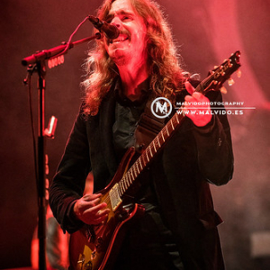 "Opeth • <a style=""font-size:0.8em;"" href=""http://www.flickr.com/photos/12855078@N07/49391711292/"" target=""_blank"">View on Flickr</a>"