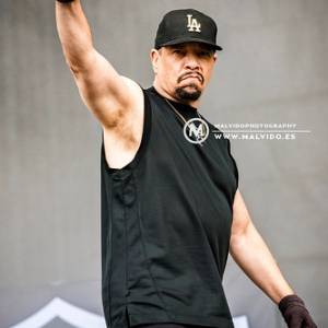 "BodyCount-IceT • <a style=""font-size:0.8em;"" href=""http://www.flickr.com/photos/12855078@N07/49391712197/"" target=""_blank"">View on Flickr</a>"