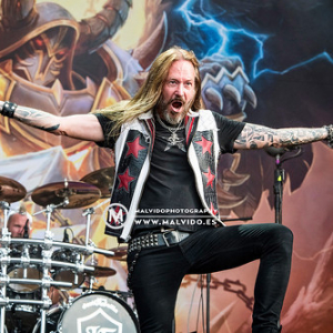 "Hammerfall • <a style=""font-size:0.8em;"" href=""http://www.flickr.com/photos/12855078@N07/49391782702/"" target=""_blank"">View on Flickr</a>"