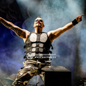 """Sabaton • <a style=""""font-size:0.8em;"""" href=""""http://www.flickr.com/photos/12855078@N07/49391783217/"""" target=""""_blank"""">View on Flickr</a>"""