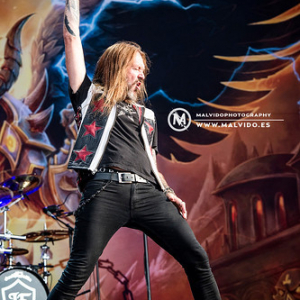 "Hammerfall • <a style=""font-size:0.8em;"" href=""http://www.flickr.com/photos/12855078@N07/49391784007/"" target=""_blank"">View on Flickr</a>"